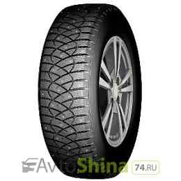 Avatyre Freeze 205/55 R16 91T