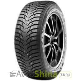 Marshal Wi31 Winter Craft Ice 185/65 R14 86T
