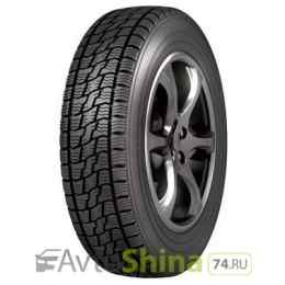 Барнаул Forward Dinamic 232 185/75 R16C 95T