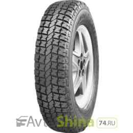 Барнаул Forward Dinamic 156 185/75 R16 92Q