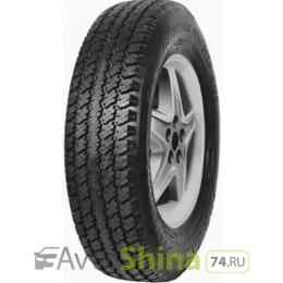 Барнаул Forward Professional А-12 185/75 R16C 104/102Q