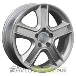 Replay Honda (H10) 6,5x16 5x114,3 ET 50 Dia 64,1 (S)
