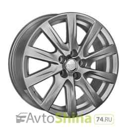 Replay Ford (FD60) 7x17 5x108 ET 55 Dia 63,3 (S)