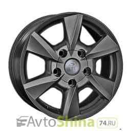 Replay Toyota (TY90) 8x18 5x150 ET 56 Dia 110,1 (GM)