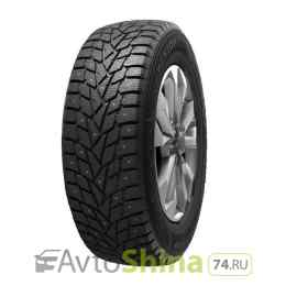 Dunlop SP Winter Ice 02 235/55 R17 103T XL