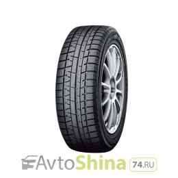 Yokohama Ice Guard IG50 Plus 155/70 R13 75Q