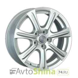 Replay Kia (KI96) 6,5x17 5x114,3 ET 35 Dia 67,1 (S)