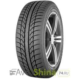 GT Radial Champiro Winter Pro HP 215/55 R17 98V XL
