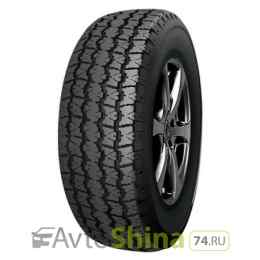 Барнаул Forward Professional 153 225/75 R16 108