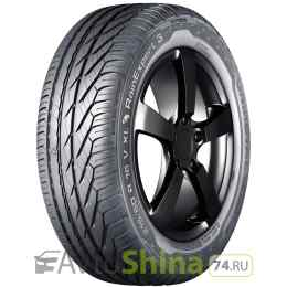 Uniroyal RainExpert 3 215/60 R16 99V XL