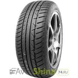Ling Long GREEN-Max Winter UHP 225/55 R17 101V XL