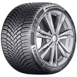 Continental ContiWinterContact TS860 155/80 R13 79T