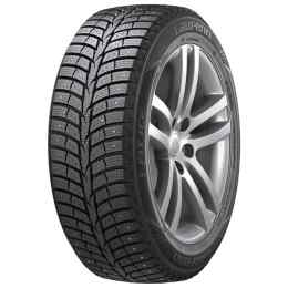Laufenn I Fit Ice LW71 155/65 R13 73T