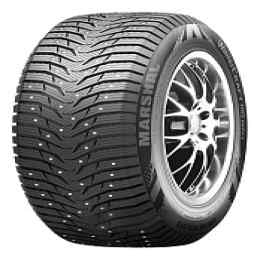 Marshal WinterCraft SUV Ice WS31 235/55 R17 103T XL
