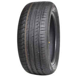 Triangle TH201 Sports 215/55 ZR17 94Y