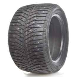 Triangle PS01 225/55 R16 99T
