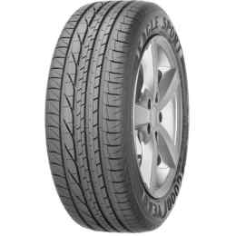 Goodyear Eagle Sport 185/65 R14 86H XL