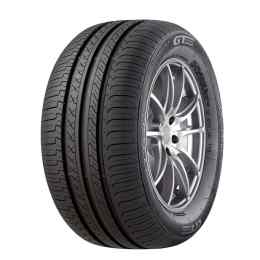 GT Radial FE1 City 155/80 R13 83T XL