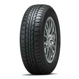 Tunga Zodiak 2 (PS-7) 205/55 R16 94T