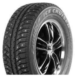 Firestone Ice Cruiser 7 205/55 R16 91T