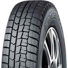 Dunlop Winter Maxx WM02 215/60 R16 99T XL