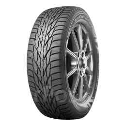 Kumho WinterCraft SUV Ice WS51 245/70 R16 111T XL