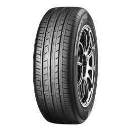 Yokohama BluEarth ES32 185/65 R14 86H
