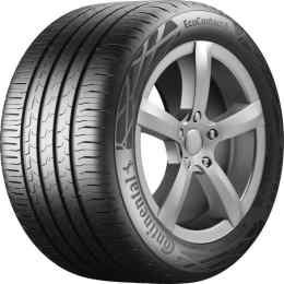 Continental EcoContact 6 175/70 R13 82T