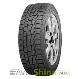 Cordiant Winter Drive PW-1 155/70 R13 75T