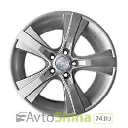 Replay Opel (OPL34) 6,5x15 5x105 ET 39 Dia 56,6 (GM)