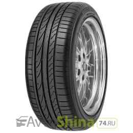 Bridgestone Potenza RE050 A 225/50 ZR18 95W