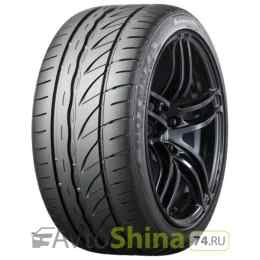 Bridgestone Potenza RE002 Adrenalin 195/60 R15 88H