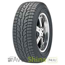 Hankook Winter I*Pike RW11 225/60 R17 99T XL
