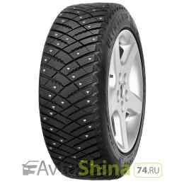 Goodyear UltraGrip Ice Arctic 175/65 R14 86T XL