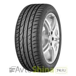 Barum Bravuris 2 255/35 ZR20 97Y XL