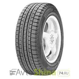 Hankook Winter I*Cept W605 155/80 R13 79Q