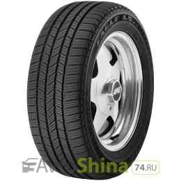 Goodyear Eagle LS2 275/45 R19 108V XL N0