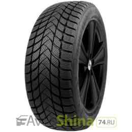 LandSail Winter Lander 185/60 R15 88H XL