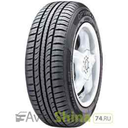 Hankook Optimo K715 155/65 R14 75T