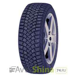 Michelin X-Ice North XIN2 185/70 R14 92T XL