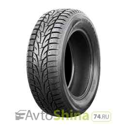 Sailun Ice Blazer WST1 275/40 R20 106H XL