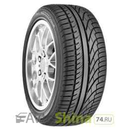 Michelin Pilot Primacy 245/55 ZR17 102W