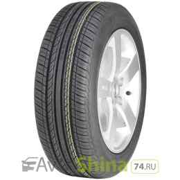 Ovation VI-682 215/60 R16 95V XL