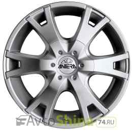 Antera 361 9,5x20 6x139,7 ET 12 Dia 110,1 (racing black lip polished)