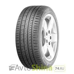 Barum Bravuris 3HM 195/50 R15 82H