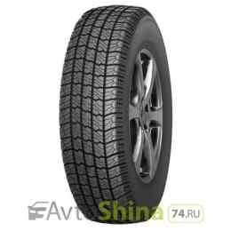 Барнаул Forward Professional 170 185/75 R16C