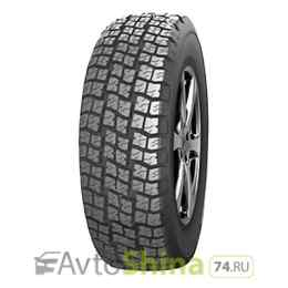 Барнаул Forward Professional 520 235/75 R15 105S