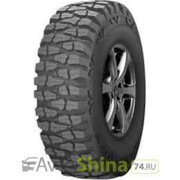 Барнаул Forward Safari 510 215/90 R15C
