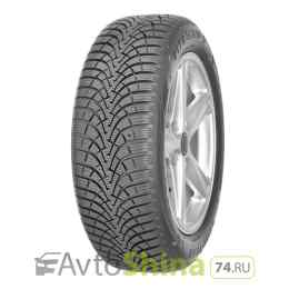 Goodyear UltraGrip 9 185/60 R15 88T XL