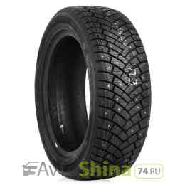 Ling Long GREEN-MAX Winter Grip 275/55 R20 117T XL